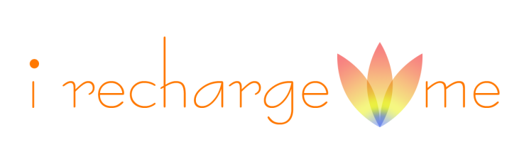 irechargeme logo